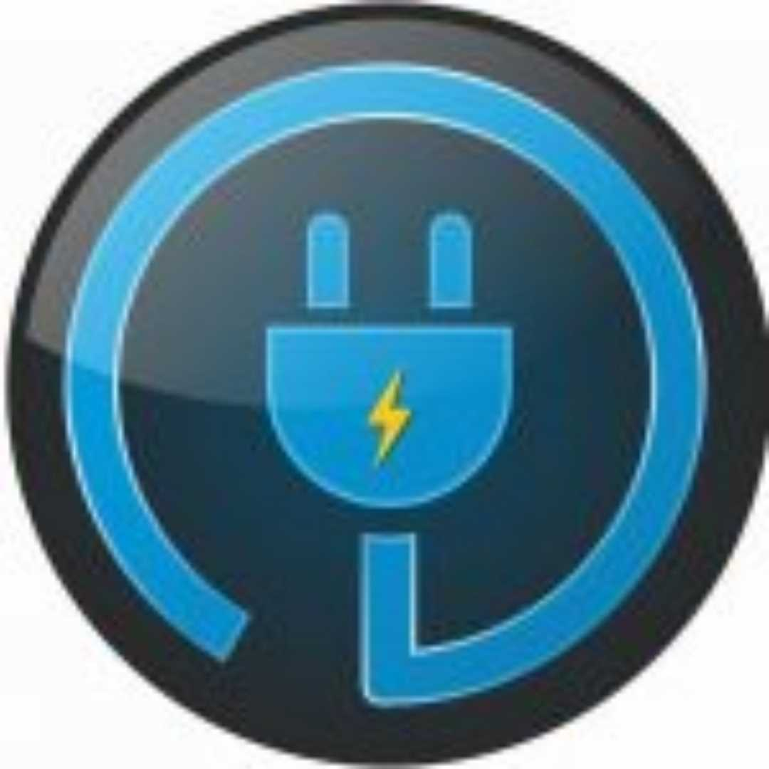 Elektryk Bełchatów