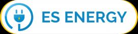 Elektryk Bełchatów 24/7 – ES Energy- Zadzwoń: 796 669 633